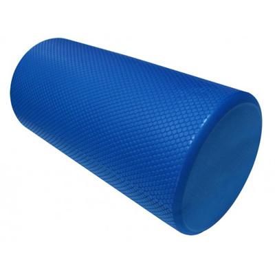 fitness_videos_foam_roller