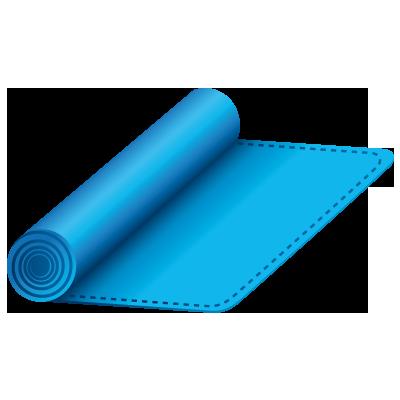 fitness_viedos_mat