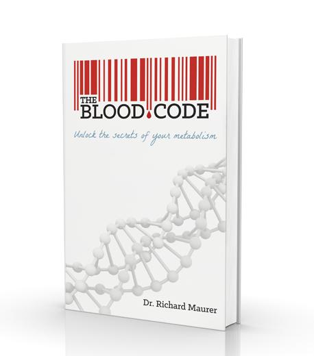 tbc_bookcover